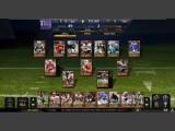 Madden NFL 13 Screenshot #3 for iOS - Click to view