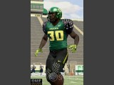 NCAA Football 09 Screenshot #4 for Xbox 360 - Click to view