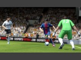 FIFA Soccer 13 Screenshot #22 for Wii U - Click to view