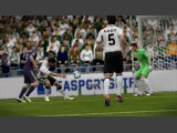 FIFA Soccer 13 Screenshot #23 for Wii U - Click to view