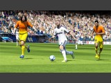 FIFA Soccer 13 Screenshot #24 for Wii U - Click to view