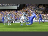 FIFA Soccer 13 Screenshot #25 for Wii U - Click to view