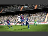 FIFA Soccer 13 Screenshot #26 for Wii U - Click to view