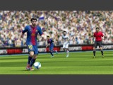 FIFA Soccer 13 Screenshot #27 for Wii U - Click to view