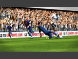 FIFA Soccer 13 Screenshot #28 for Wii U - Click to view
