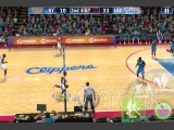 NBA 2K13 Screenshot #11 for iOS - Click to view