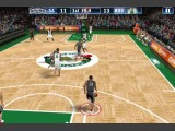 NBA 2K13 Screenshot #15 for iOS - Click to view