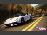 Forza Horizon Screenshot #41 for Xbox 360 - Click to view