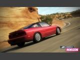 Forza Horizon Screenshot #42 for Xbox 360 - Click to view