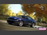 Forza Horizon Screenshot #43 for Xbox 360 - Click to view