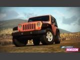 Forza Horizon Screenshot #44 for Xbox 360 - Click to view