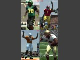 NCAA Football 09 Screenshot #6 for Xbox 360 - Click to view