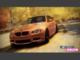 Forza Horizon Screenshot #45 for Xbox 360 - Click to view