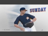 MLB 13 The Show Screenshot #5 for PS3 - Click to view
