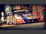 Gran Turismo 5 Screenshot #49 for PS3 - Click to view