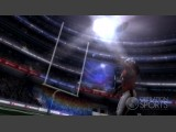 Backbreaker Screenshot #1 for Xbox 360 - Click to view