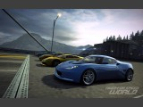 Need for Speed World Screenshot #19 for PC - Click to view