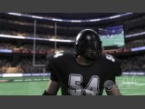 Backbreaker Screenshot #2 for Xbox 360 - Click to view