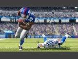 Madden NFL 13 Screenshot #12 for Wii U - Click to view