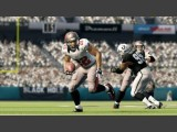 Madden NFL 13 Screenshot #247 for Xbox 360 - Click to view