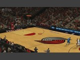 NBA 2K13 Screenshot #174 for Xbox 360 - Click to view