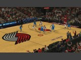 NBA 2K13 Screenshot #175 for Xbox 360 - Click to view