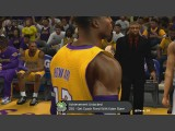 NBA 2K13 Screenshot #176 for Xbox 360 - Click to view