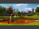ESPN Sports Connection Screenshot #5 for Wii U - Click to view