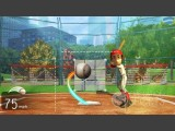 ESPN Sports Connection Screenshot #7 for Wii U - Click to view