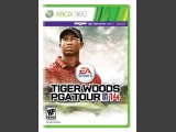 Tiger Woods PGA TOUR 14 Screenshot #1 for Xbox 360 - Click to view