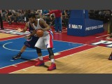 NBA 2K13 Screenshot #179 for Xbox 360 - Click to view