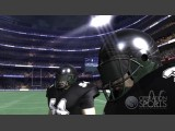 Backbreaker Screenshot #5 for Xbox 360 - Click to view