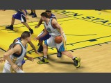 NBA 2K13 Screenshot #180 for Xbox 360 - Click to view