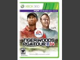 Tiger Woods PGA TOUR 14 Screenshot #2 for Xbox 360 - Click to view
