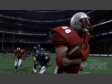 Backbreaker Screenshot #6 for Xbox 360 - Click to view