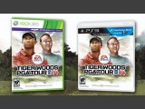 Tiger Woods PGA TOUR 14 Screenshot #7 for Xbox 360 - Click to view