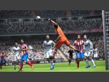FIFA Soccer 13 Screenshot #30 for Wii U - Click to view