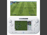 FIFA Soccer 13 Screenshot #31 for Wii U - Click to view