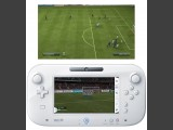 FIFA Soccer 13 Screenshot #33 for Wii U - Click to view