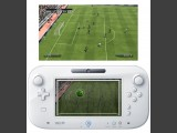FIFA Soccer 13 Screenshot #34 for Wii U - Click to view
