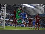 FIFA Soccer 13 Screenshot #36 for Wii U - Click to view