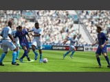 FIFA Soccer 13 Screenshot #37 for Wii U - Click to view