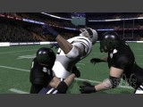 Backbreaker Screenshot #7 for Xbox 360 - Click to view
