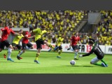 FIFA Soccer 13 Screenshot #38 for Wii U - Click to view
