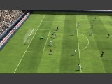 FIFA Soccer 13 Screenshot #41 for Wii U - Click to view