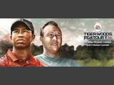 Tiger Woods PGA TOUR 14 Screenshot #8 for Xbox 360 - Click to view