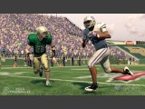 NCAA Football 13 Screenshot #328 for Xbox 360 - Click to view