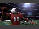 Backbreaker Screenshot #8 for Xbox 360 - Click to view