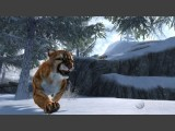 Cabela's Dangerous Hunts 2013 Screenshot #10 for Xbox 360, PS3, Wii - Click to view