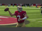 Madden NFL 13 Screenshot #248 for Xbox 360 - Click to view